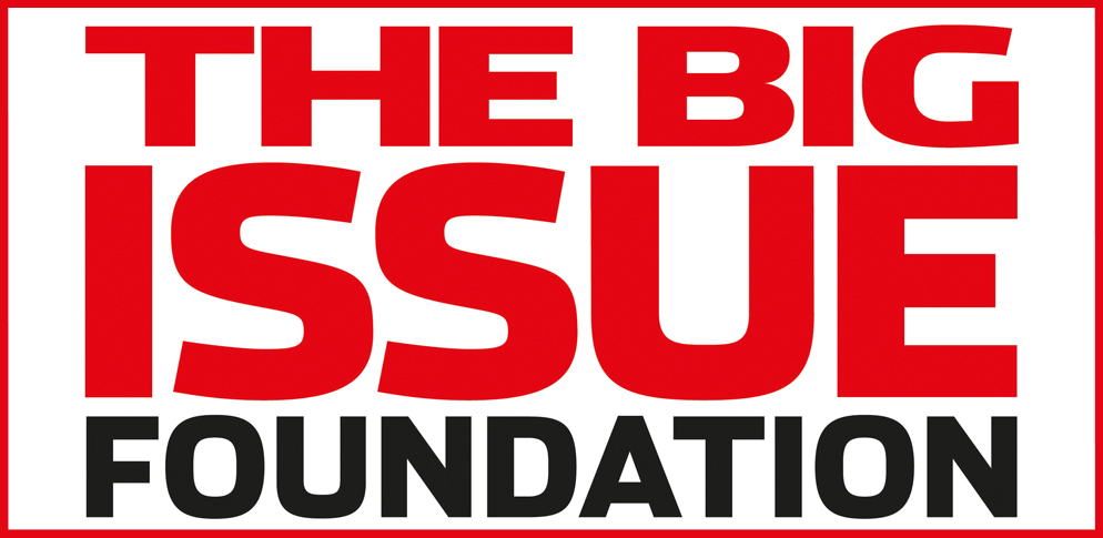 Food for Thought: The Big Issue Foundation | Fold7
